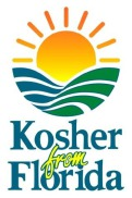 Kosher Approved