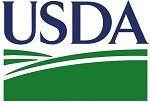 USDA Facility